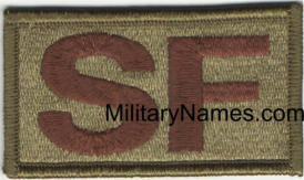 SF OCP PATCH
